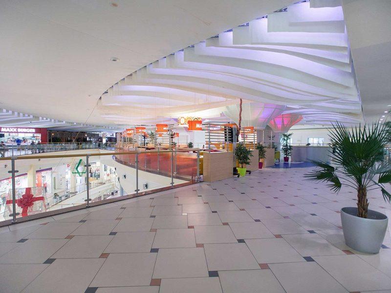 arena-Norilsk2