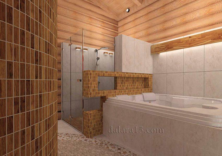 bania-spa1
