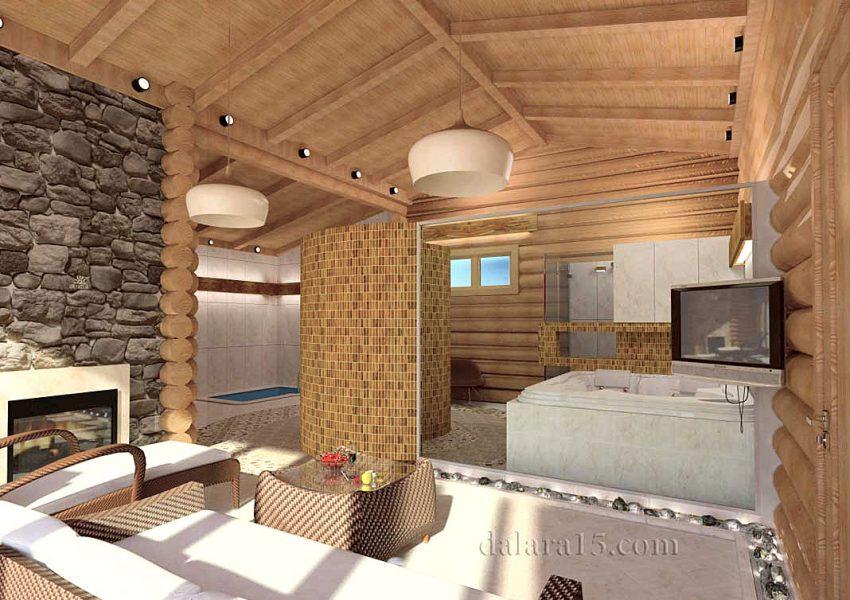 bania-spa2