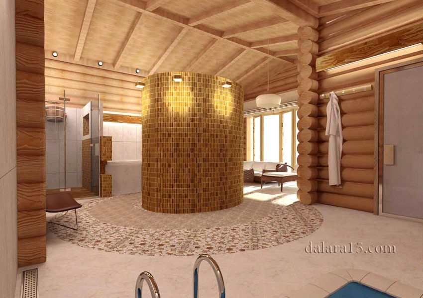 bania-spa3
