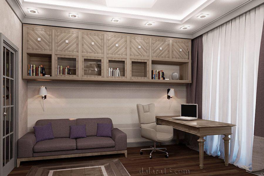 kabinet-sky fort2