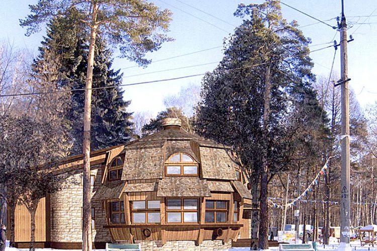 kafe-bochka-1