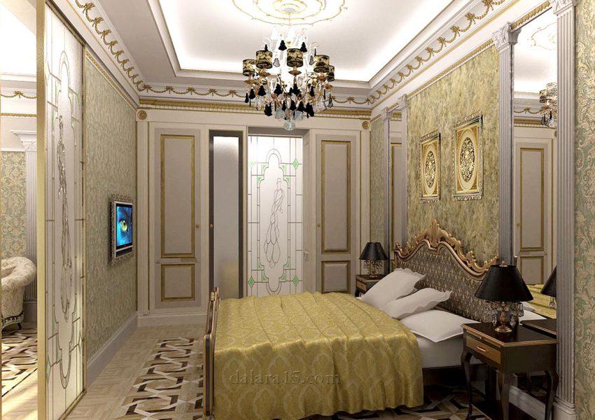 kislovodsk-nomer-lux-2--spalnia