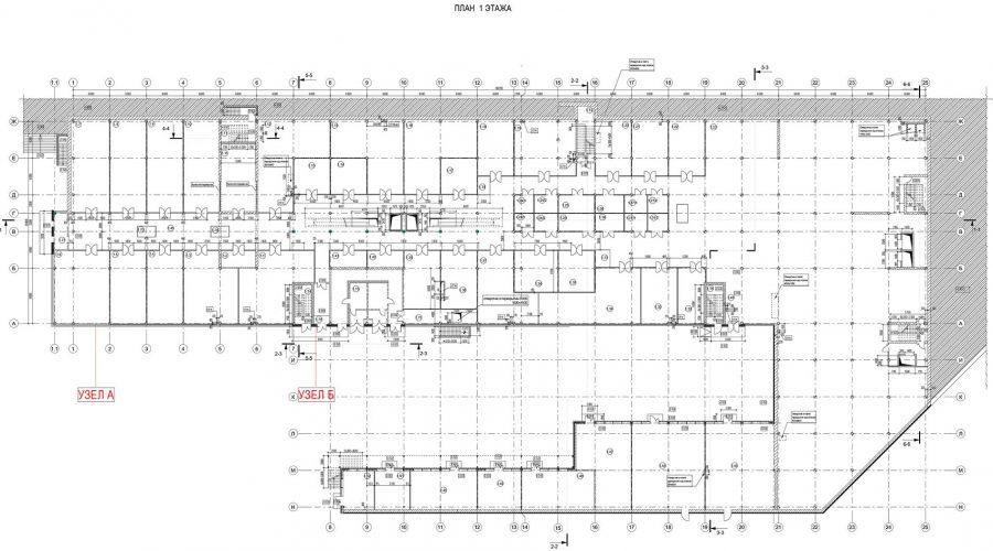 Планы исправленные 12.11.13 _ 1