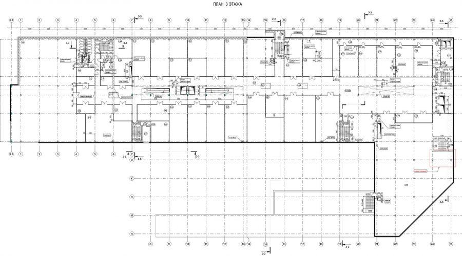 Планы исправленные 12.11.13 _ 3