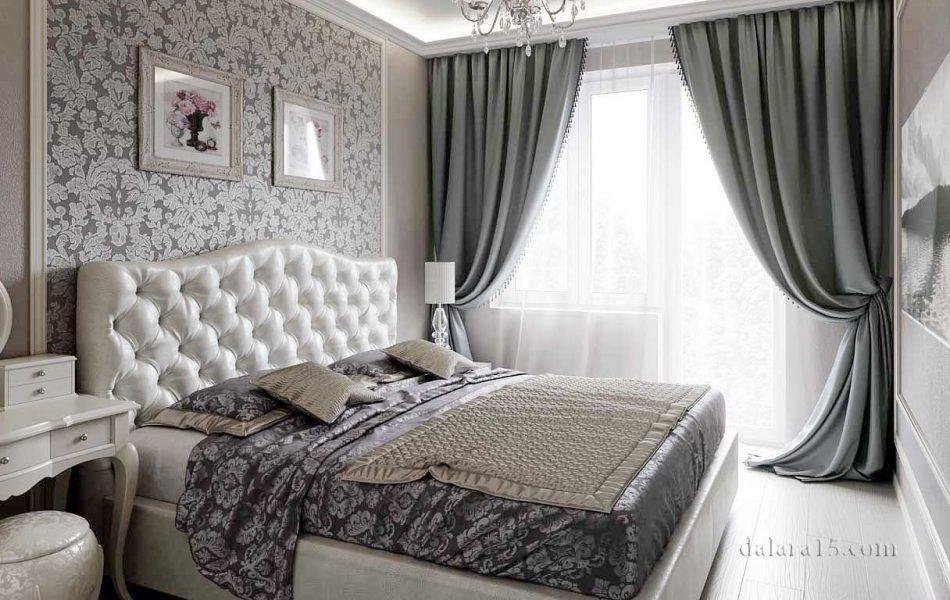 mihail-bedroom