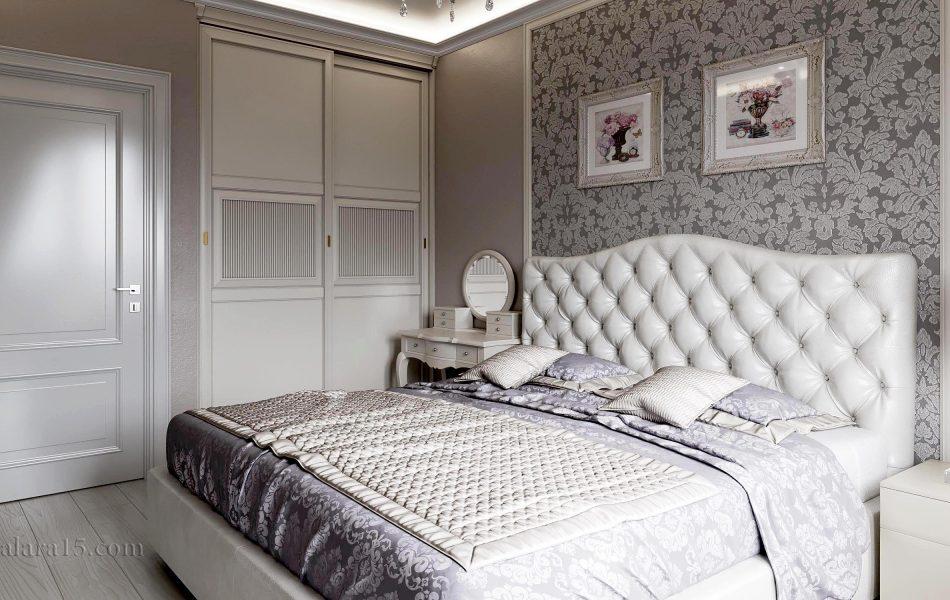 mihail-bedroom1