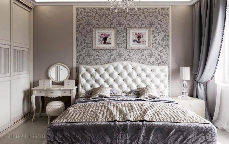 mihail-bedroom2