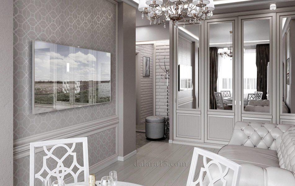 mihail-living-room1