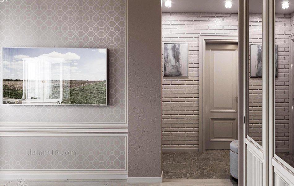 mihail-living-room2
