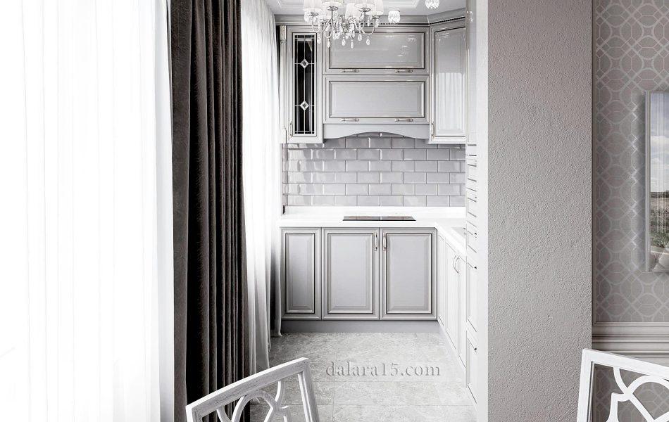 mihail-living-room3
