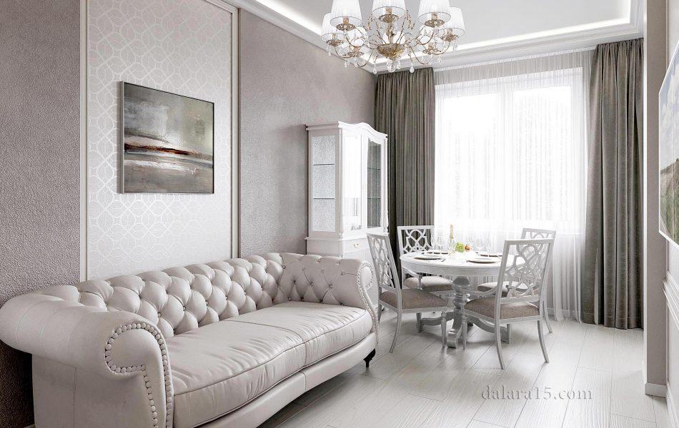 mihail-living-room4