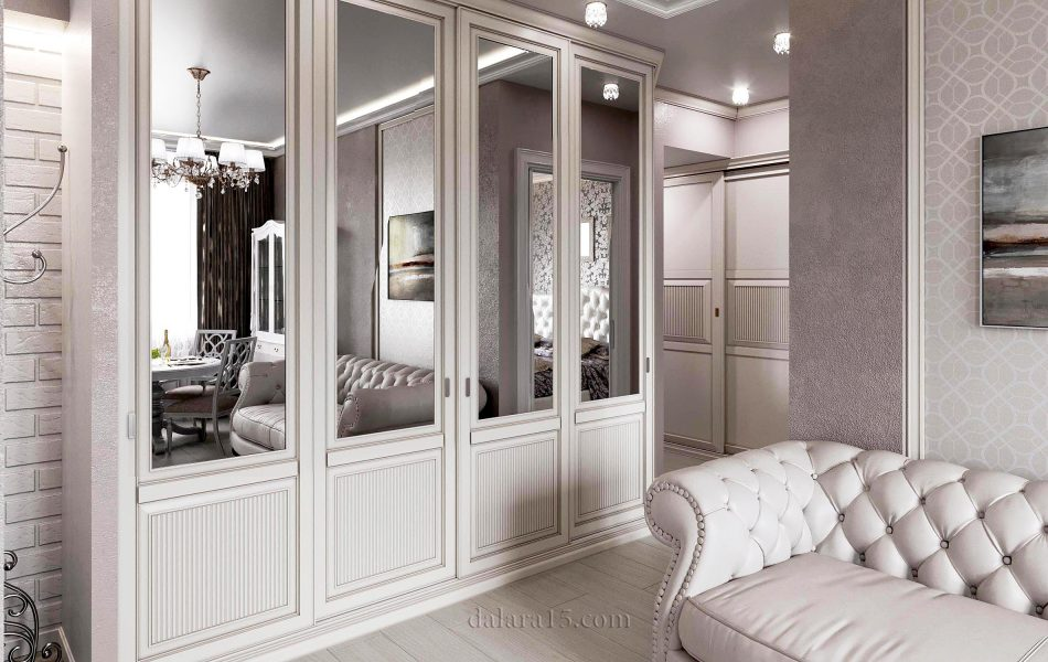 mihail-living-room5