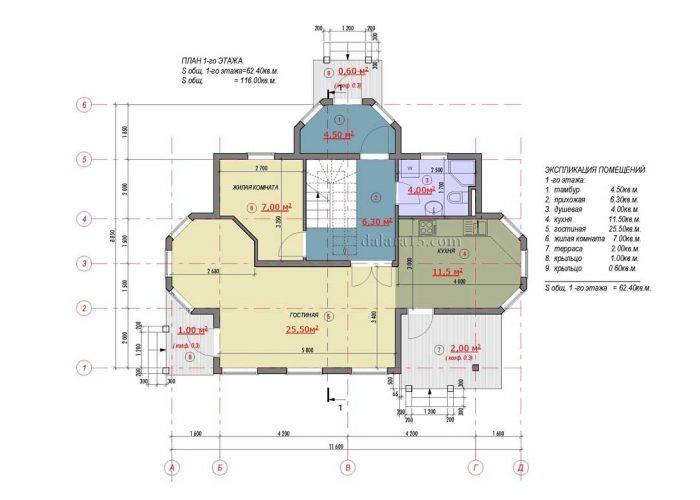 solnrchniy-bereg--plan-116