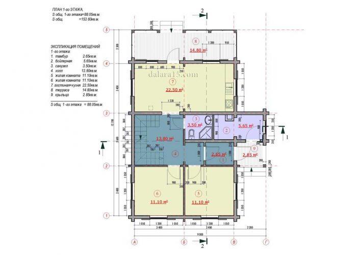 solnrchniy-bereg-plan-153