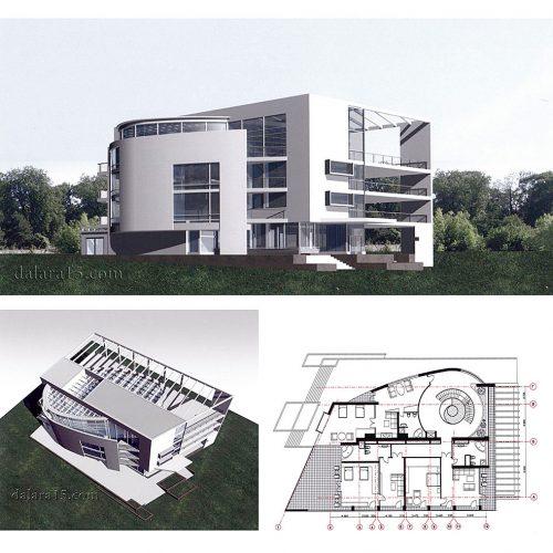 villa-v-prage-11
