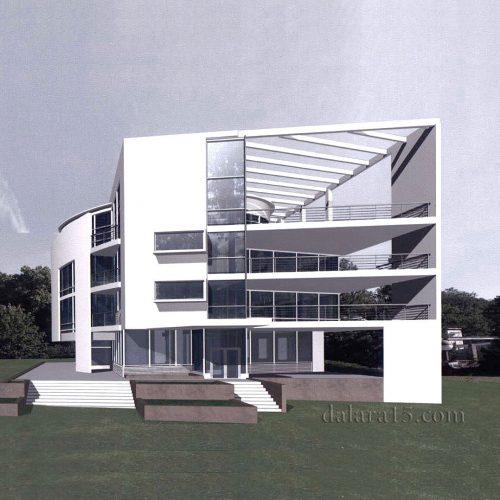 villa-v-prage-2
