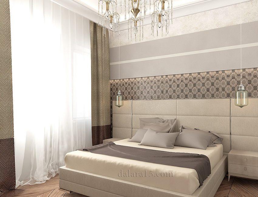 zhk-kvartira-spalnia