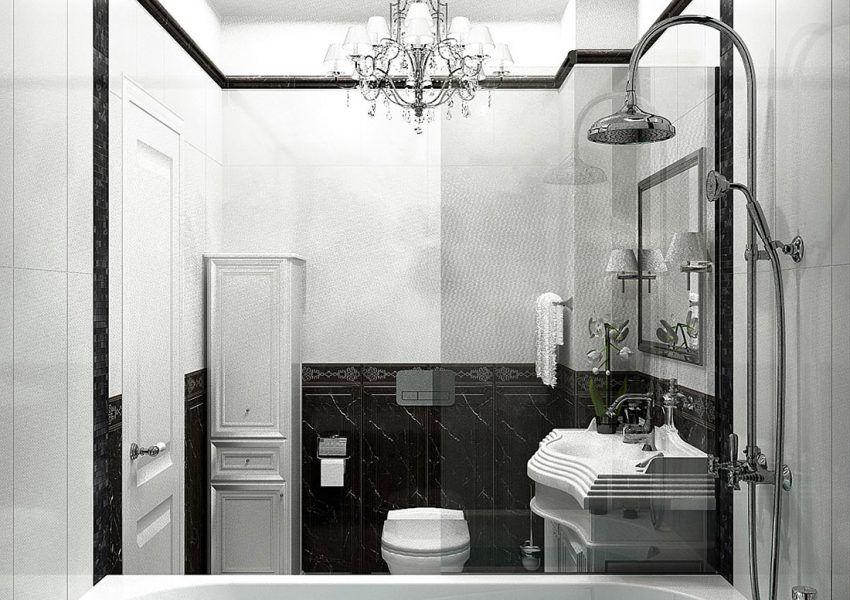 zhk-odinburg-bathroom (2)
