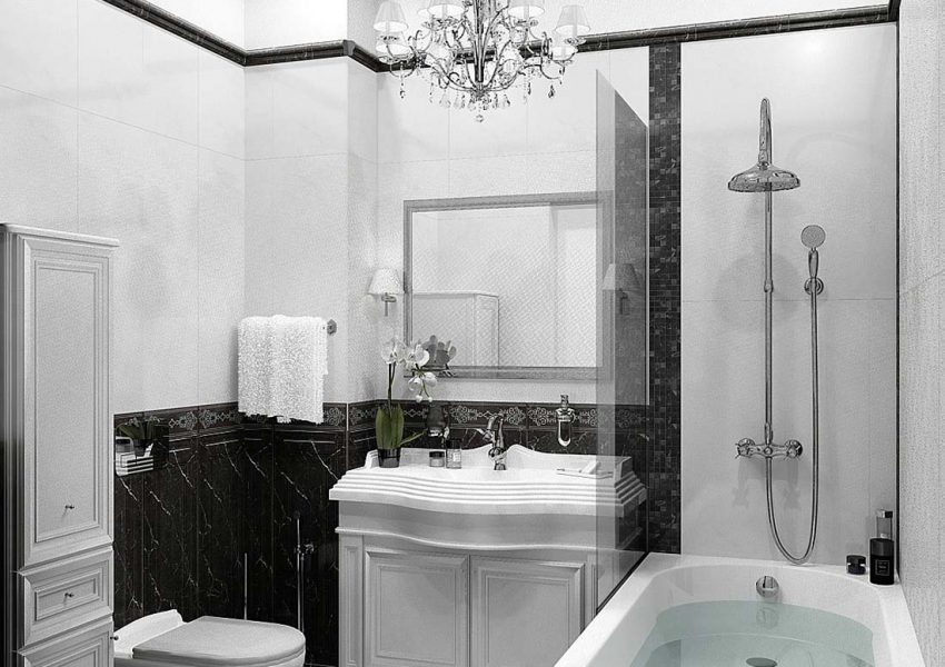 zhk-odinburg-bathroom